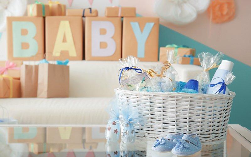 En quoi consiste une Baby Shower ?
