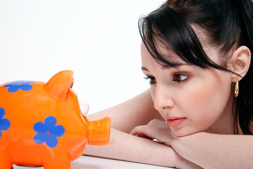 L'assurance vie pour les femmes célibataires ou mariées
