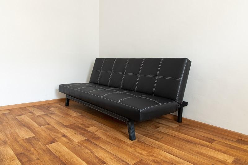 Comment choisir entre un canapé et une banquette convertible ?