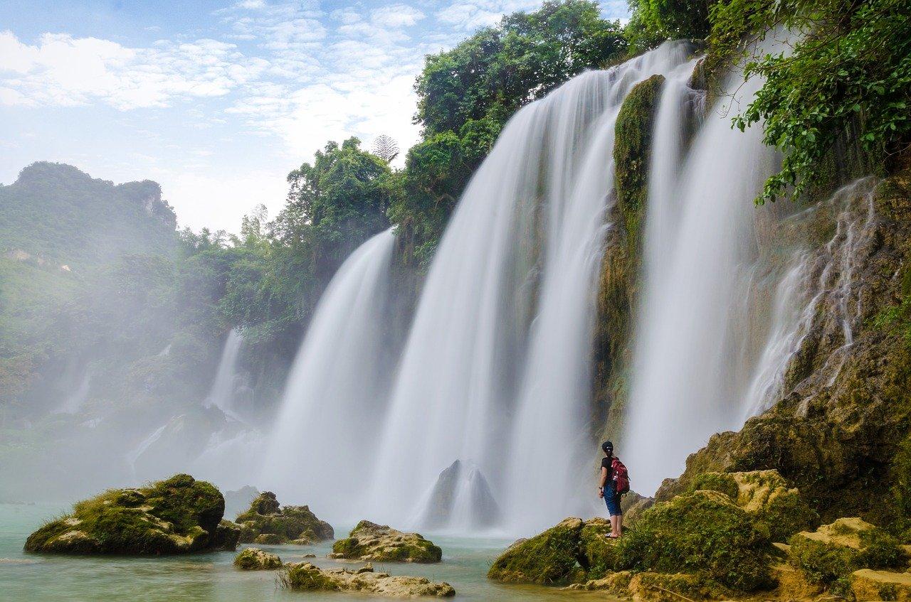 Voyager en solo au Vietnam : quelques conseils pratiques