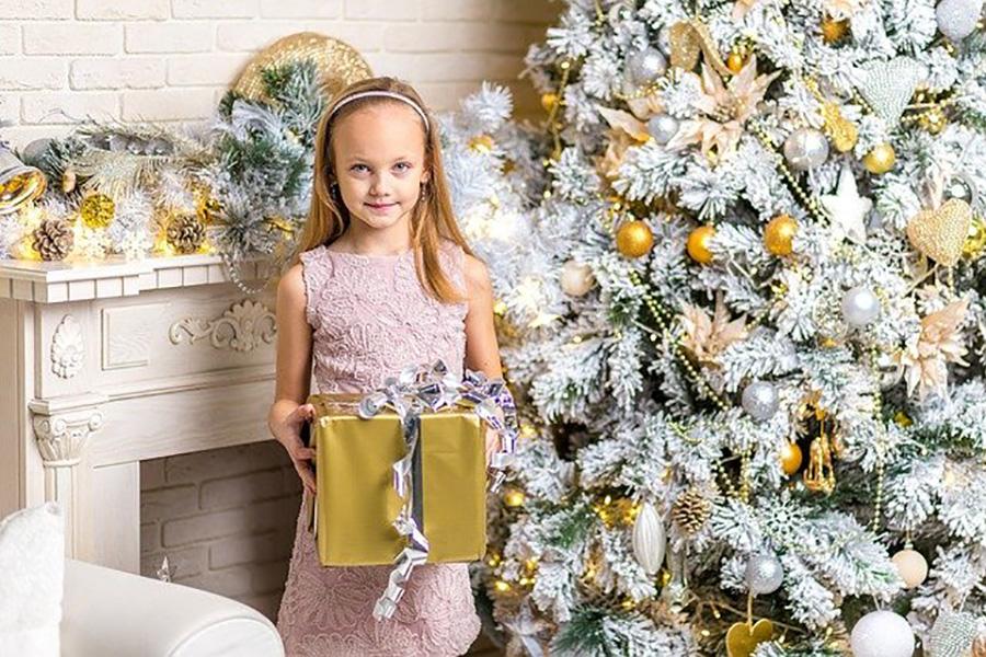 Comment choisir des cadeaux de Noël pour les enfants