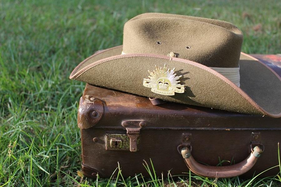 Guide pratique pour bien organiser ses prochains séjours en Australie