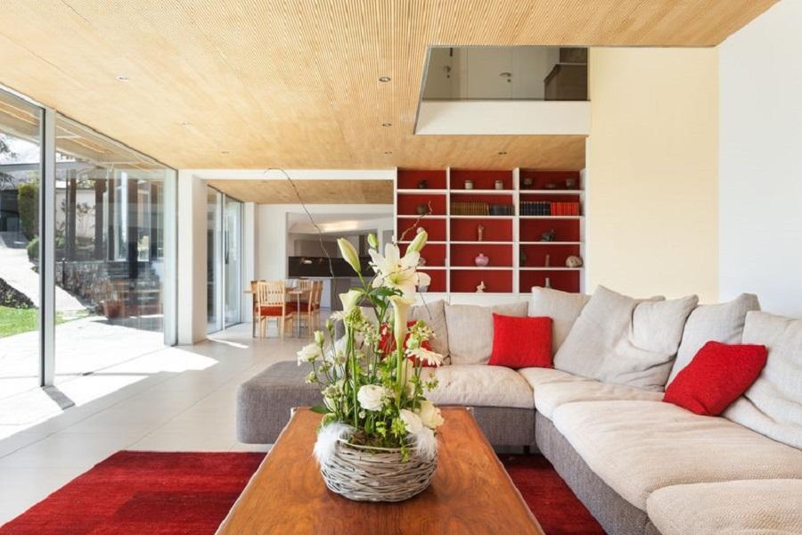 3 idées de décorations faciles à faire pour personnaliser son intérieur