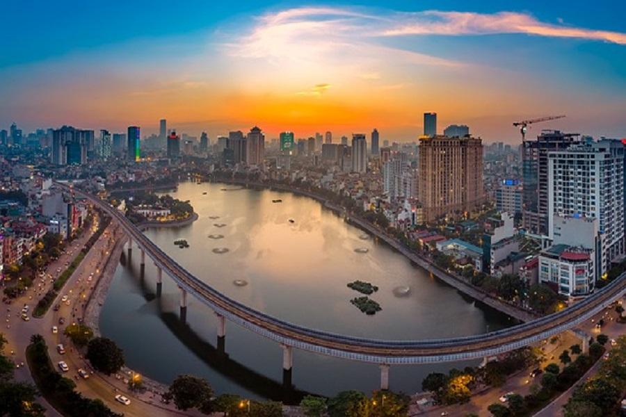 Quelques charmantes villes à découvrir lors d'un circuit au Vietnam