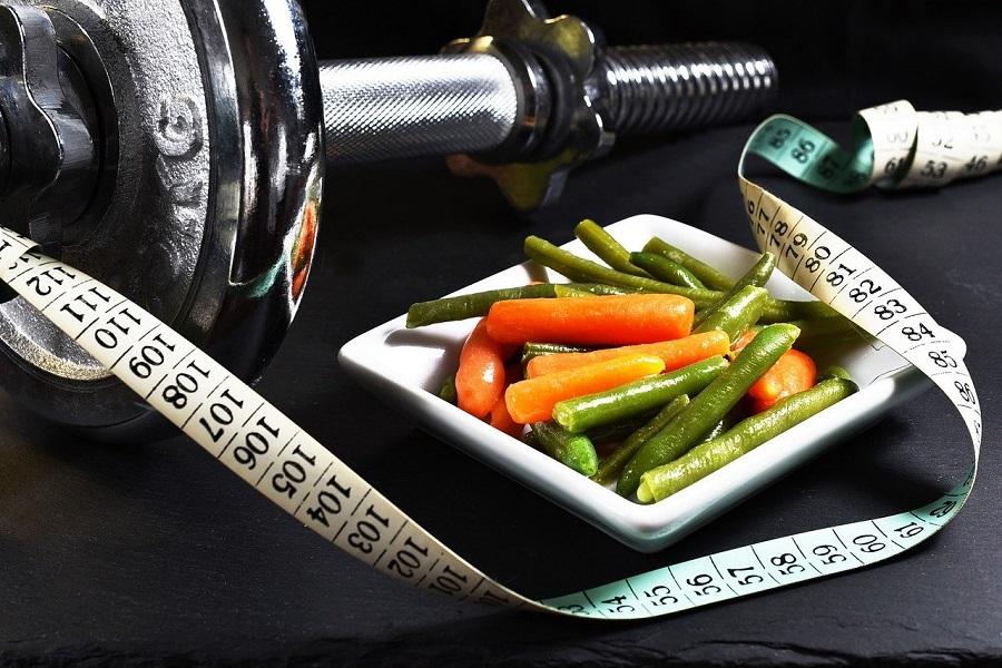 3 meilleurs aliments pour perdre du poids