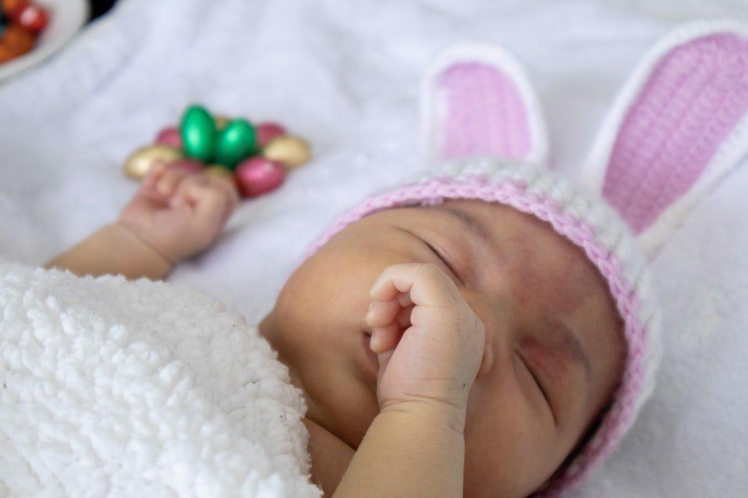 Conseils et astuces pour trouver un cadeau original pour petite fille