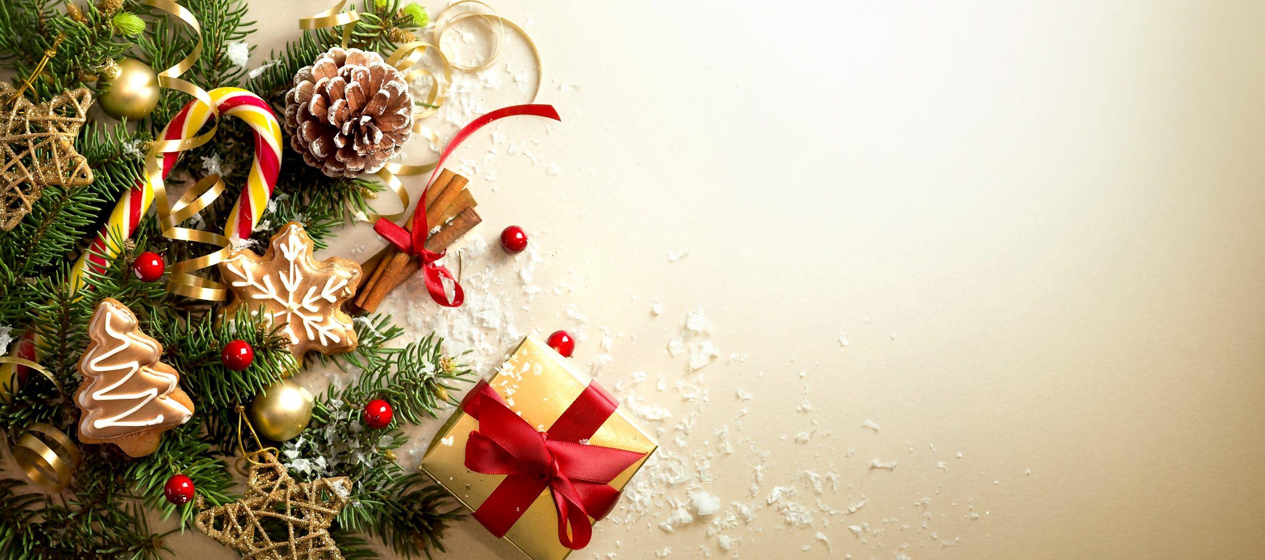Où partir à Noël ?