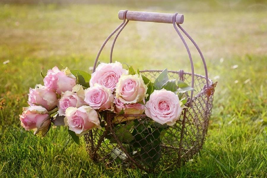 Achat de fleurs en ligne : une option plus pratique et plus avantageuse